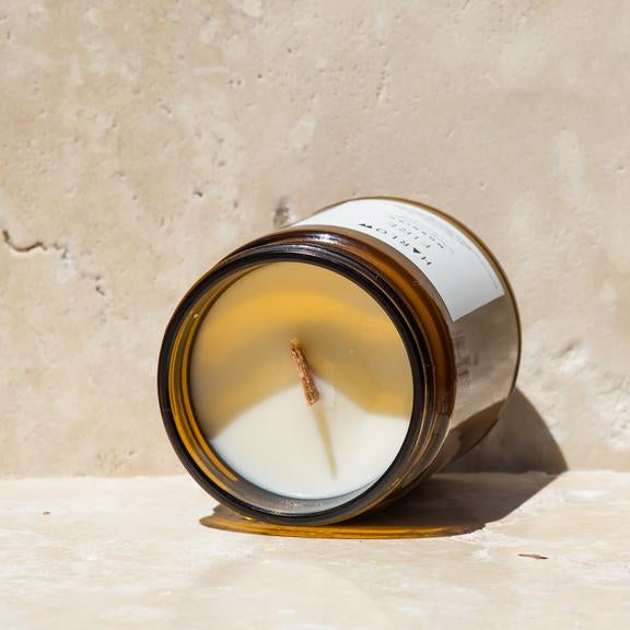 Harlow Skin Co. Candle - Fall Forever