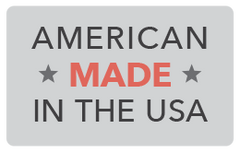American Made, Made in the USA