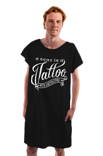 Load image into Gallery viewer, Tattoo Teen