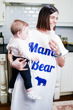 Load image into Gallery viewer, Mama Bear Women Maternity