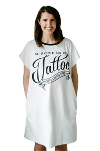 Tattoo Bundle