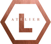 Studio L Atelier-Boutique-Workshop