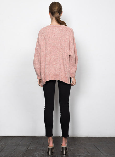 Skylight Sweater