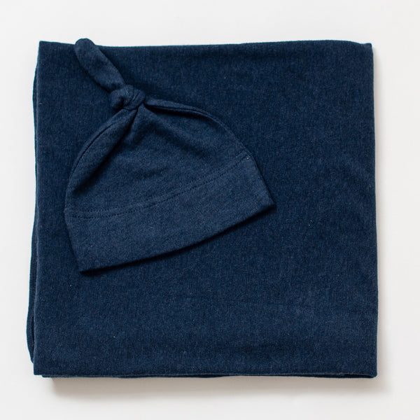 Newborn Dream Bundle - Navy