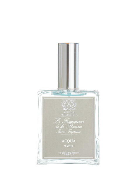 Acqua - 3.4 oz Room Spray - Macy Carlisle
