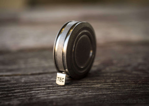Ti-Tape Titanium Tape Measure