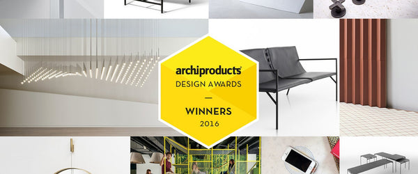 prize tuttisanti ff3300 archiproducts award design