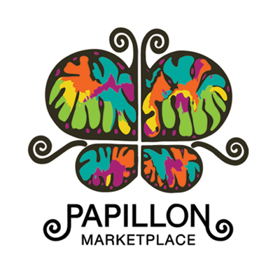 Papillon Marketplace Online