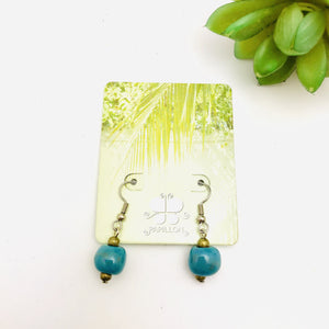 Fair Trade Earrings (20 Pack)