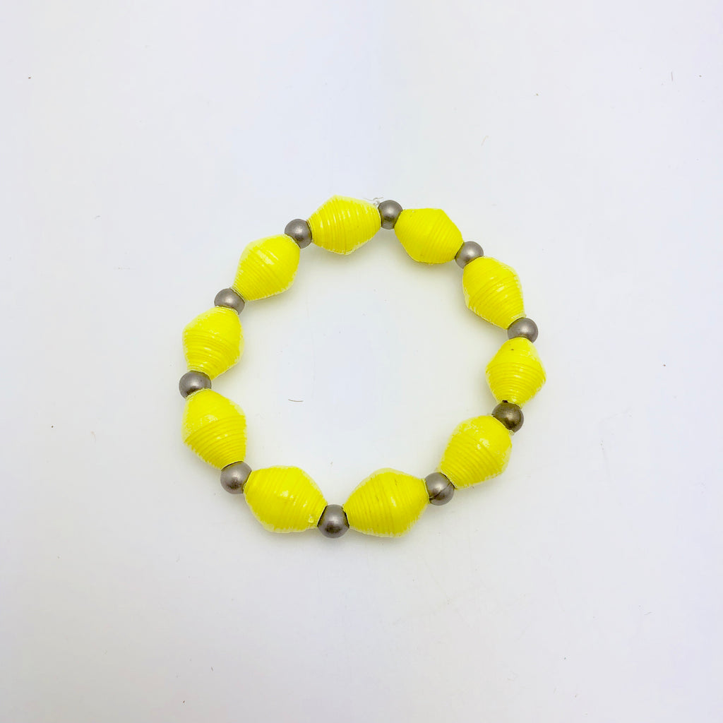 Ti Fi Bracelet- 5 Color Variations