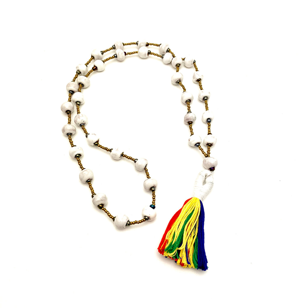Philogene Necklace