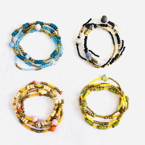 Stacker Bracelet Sets  (20 Pack)