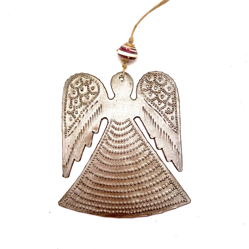 Best Selling!! Angel Ornament