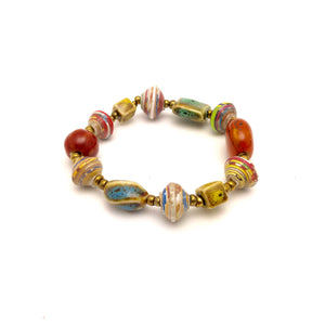Signature Bracelet - Best Seller!