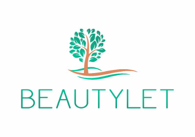 Beautylet Cosmeticos Naturais