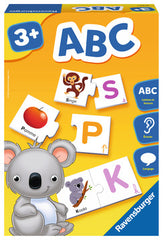 ABC (french version)|ABC