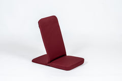 Waterproof Ray-Lax chair cover|Housse pour chaise Ray-Lax imperméable