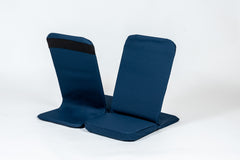 Waterproof Ray-Lax chair|Chaise Ray-Lax imperméable