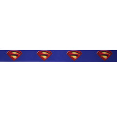 Superman Ribbon|Ruban Superman