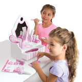 Beauty Salon Play Set|Ensemble de jeu Salon de beauté
