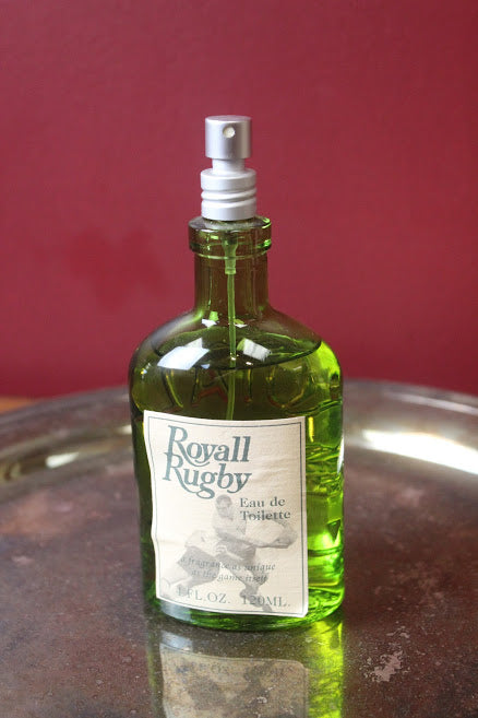 Royall Rugby Cologne