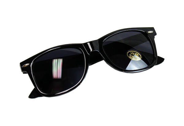 The W Collection Sunglasses