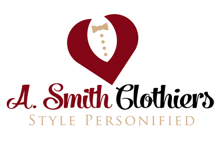 A. Smith Clothiers