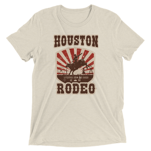 Houston Rodeo Shirt