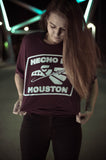 Hecho En Houston Shirt