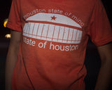 State of Houston Shirt