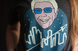Marvin Zindler Sale Shirt