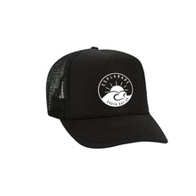 Load image into Gallery viewer, Esplanade Original Trucker Hat