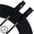 Mogami Gold Studio Microphone Cable