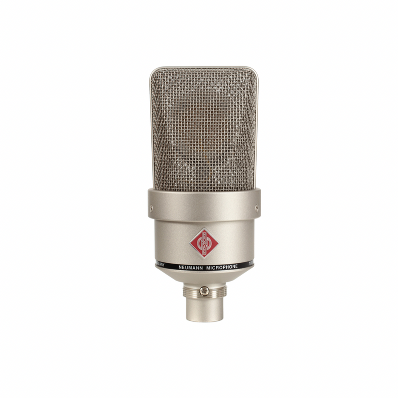 Neumann TLM 103 Studio Set (demorado)