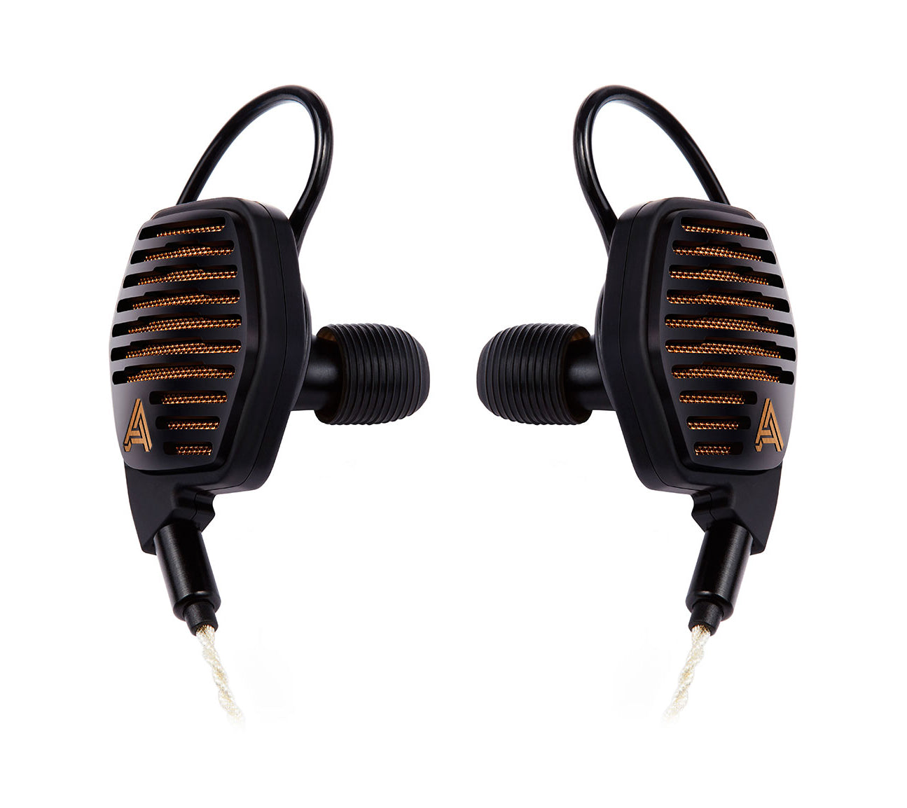 LCDi4 In-Ear Headphone