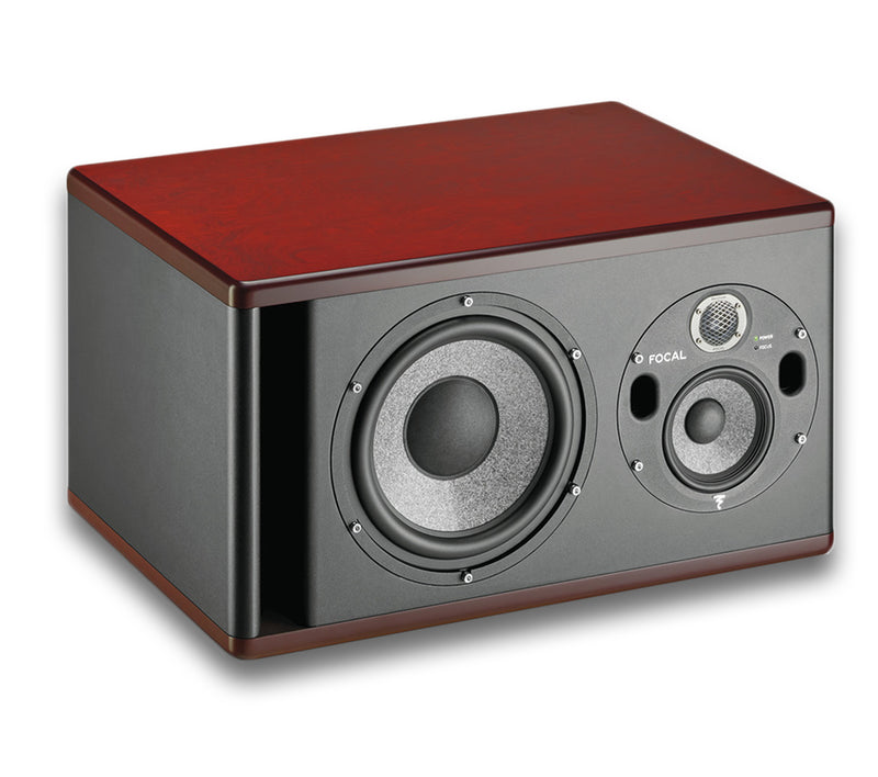 Focal Trio11 Be (pieza)