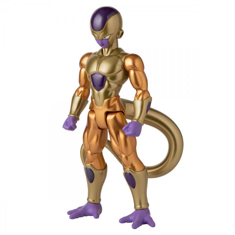 Dragonball Super Limit Breakers: Golden Frieza