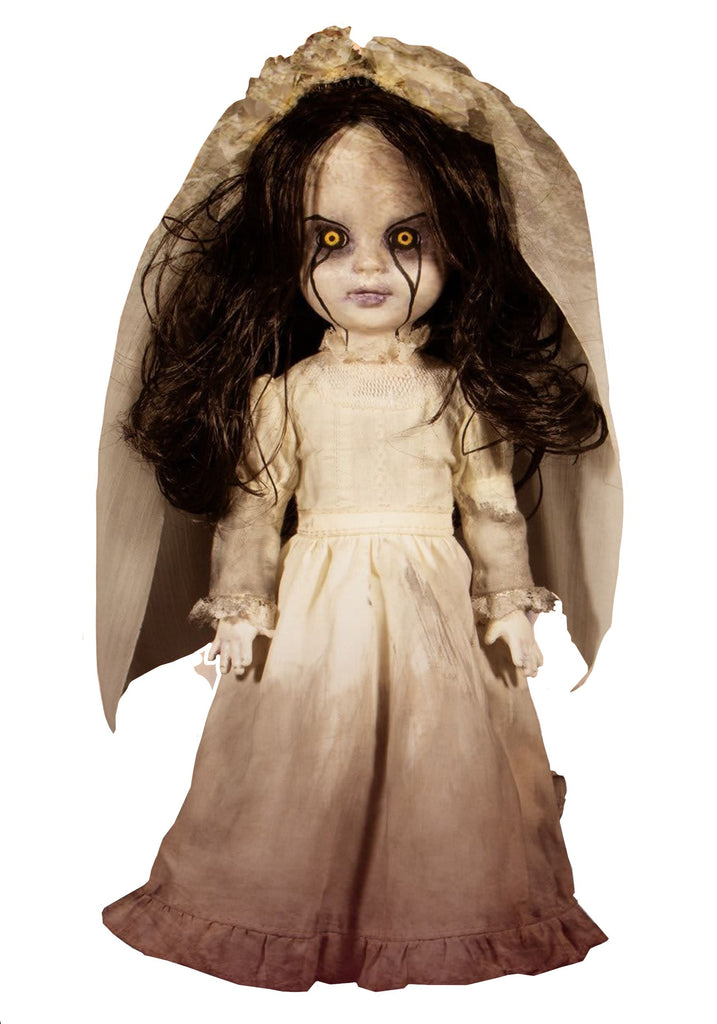 Living Dead Dolls: The Curse of La Llorona