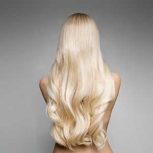 6 REASONS TO WEAR HAIR EXTENSIONS