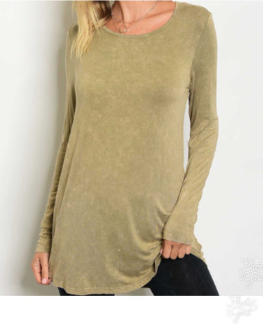 002f57c1a2e Tops – TheBrownEyedGirl Boutique