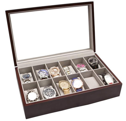 watch case