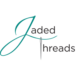 Jaded Threads Shoppe