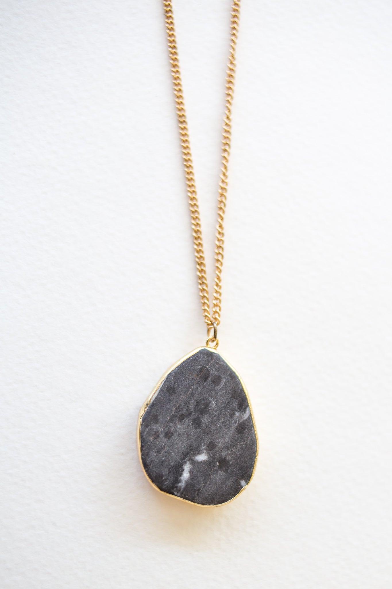 Dado Necklace