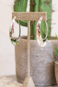 Kael Earrings