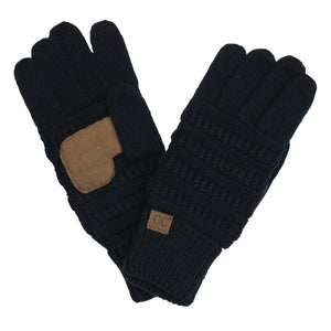 CC Smart Tip Gloves