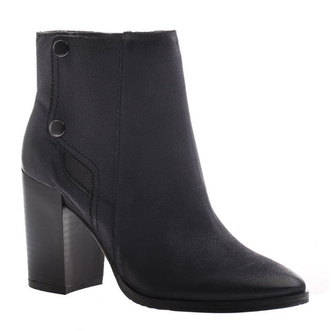 Ankle Boot - Salley in Lead