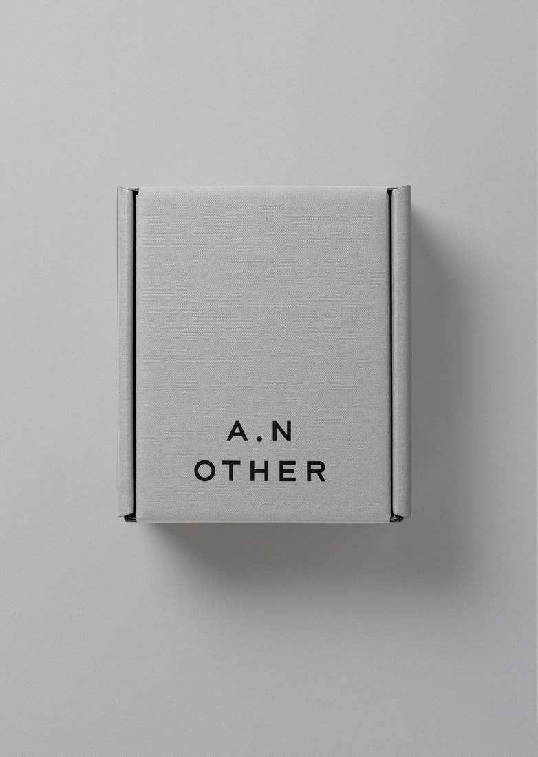 A. N OTHER Fragrance - FR/18