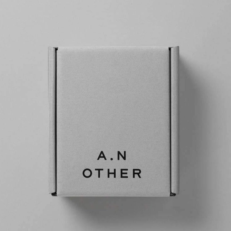 A. N OTHER Fragrance - OR/18
