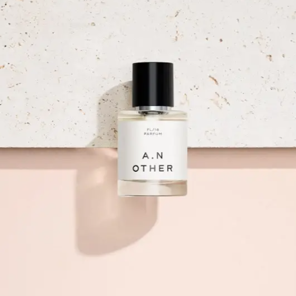 A. N OTHER Fragrance - FL/18