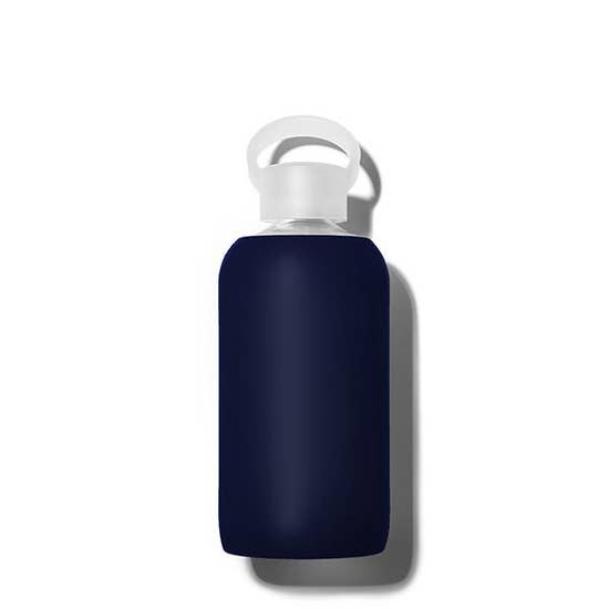Bkr Water Bottle